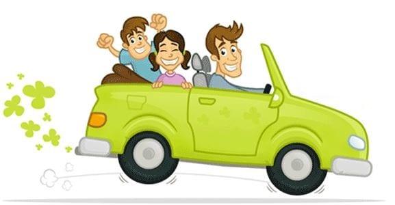 TravelAutoInsurance.com