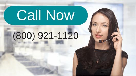 Travel Auto Insurance